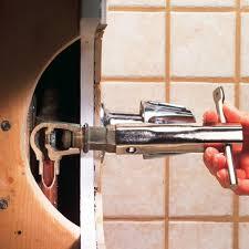 bathroom sink handle replacement bathroom faucets replacement elegant diy bathtub faucet repair tips