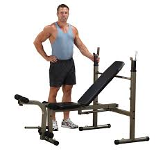 Body Solid Folding Bench Get Weight Bench Recommendations At Moveitgear Moveitgear