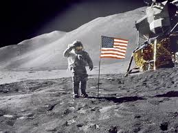 Moon exploration facts information and photos national geographic