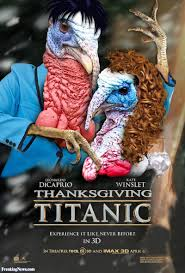 comical thanksgiving pictures funny thanksgiving pictures freaking news