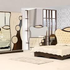 Turkish Furniture Bedroom Bedroom Furniture Turkey To Decorating Ideas