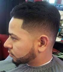 dope haircuts 23 dope haircuts for black men men s hairstyles haircuts 2018