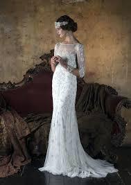 art deco wedding dress cellosite info