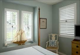 window drapery ideas decorative window shades with for windows ideas 8 scarletsrevenge