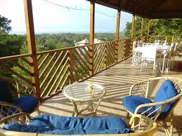 ocean view chalet negril jamaica booking com