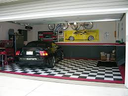 garage appealing garage forum ideas automotive software forums
