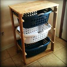 Laundry Room Basket Storage Laundry Basket Storage Rolling Laundry Basket Storage Laundry Room