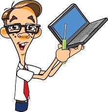 laptop repair u0026amp service manuals major manufacturers pdfs