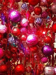419 best christmas ornament images on pinterest christmas