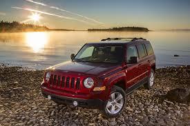 april 2015 your best new car deals