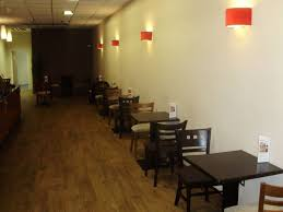 secondhand chairs and tables restaurant or cafe tables ex