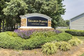 2 bedroom apartments for rent in charlotte nc sharon pointe rentals charlotte nc apartments com