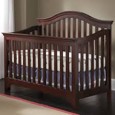 Nursery Furniture Store Los Angeles Baby Furniture Consignment Online Our Latest Furniture Photo Of