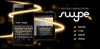 swype keyboard 3 1 2 apk apkmirror trusted apks - Swype Keyboard Apk
