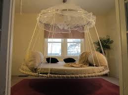circle hammock bed u2013 ismet me