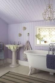 agreeable purple bathroom paint ideas bq tile bath rugs set canada