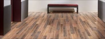 architecture how to care for laminate tiles can you nail