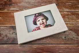 Baby Photo Album Baby Photo Album Toddler Photo Albums Newborn Albums Digitalab