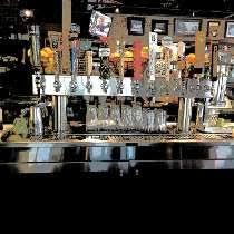Rusty Bucket Restaurant  Tavern Dining Room Manager Salary - Dining room manager salary