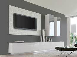 Cabinets Living Room Furniture White Gloss Living Room Furniture Discoverskylark
