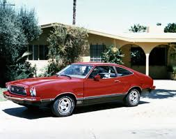 mustang models by year pictures 1974 ford mustang photos 2015 ford mustang debut how the