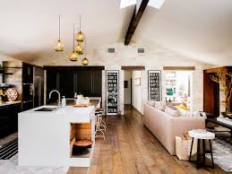 Home Design Group S C by Home Tours
