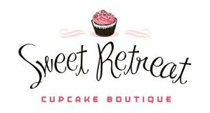 sweet retreat cupcake boutique and bakery custom wedding and
