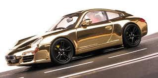 gold porsche 911 porsche 911 gold of america