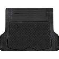 boot mats cargo liners supercheap auto