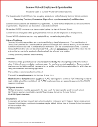 character letter for court template letter to judge template 28