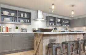 inexpensive kitchen ideas sunshiny updated kitchen ideas