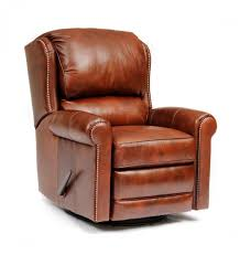leather recliner chairs smith brothers of berne inc u003e catalog