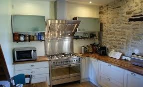 cuisine bois inox cuisine bois inox cuisine cuisine with cuisine bois inox cuisine