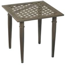 Accent Table Canada Side Table Side Accent Table Furniture Silver Best Of Tables