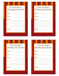 happy thanksgiving date free thanksgiving party printables from cupcake express best