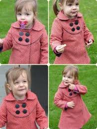 cute jacket pattern love this outfit so cute jacket pattern by dmk and hat pattern by
