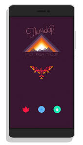 the powder apk powder for zooper apk android app free