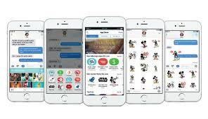 Iphone Text Memes Best Collection - apple releases ios 9 3 3 update with bug fixes for iphone ipad