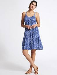 dress blue blue dresses navy royal light cobalt womens dress m s