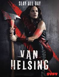 Seeking Saison 2 Episode 4 Season Two Helsing Wikia Fandom Powered By Wikia