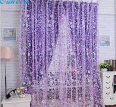 Curtain Sales Online 8 Curtains Based Items For Sale Online Sheops