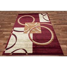 Overstock Area Rug Discount Overstock Wholesale Area Rugs Rug Depot Pertaining To