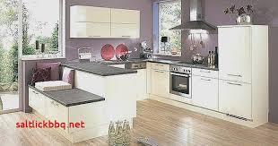 separation cuisine salle a manger meuble separation salon simple best meubles salon ensemble de blanc