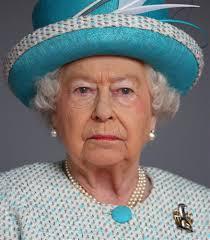queen elizabeth death rumor spreads after bbc reporter u0027s tweet