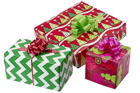 wrapped gift boxes pag3 02 gift box 3 pack readywrap gift box