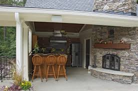 flossy 20 outdoor fireplaces outdoor design landscaping ideas also