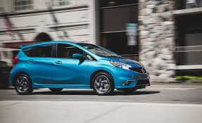2017 nissan armada car and driver 2015 nissan versa note cars exclusive videos and photos updates