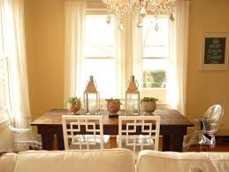 Eclectic Dining Room Chairs 45 Best Dining Tables Etc Images On Pinterest Home Dining