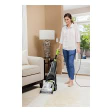 Handheld Rug Cleaner Bissell Turboclean Powerbrush Pet Carpet Cleaner 2085 Target