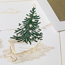 nautical christmas cards nautical christmas cards christmas lights decoration